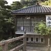 【伊豆の踊子(川端康成)】ロリコン文学としての『伊豆の踊子』鑑賞法