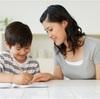 子供の学力は母親の学歴で決まる⁈