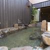 【熊本】天然温泉六花の湯 ドーミーイン熊本