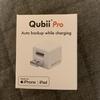 Qubii Pro購入!!