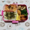 単身赴任 自炊 次女の弁当作りまで450日(^^♪