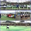 横須賀総合高校5校練習試合