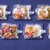 JAXAが認証「宇宙日本食」ラーメンからようかんまで、全44品目!