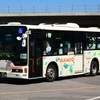 阪東自動車 316号車