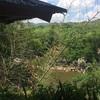 戦場にかける橋とサイヨークノイ滝の巻