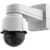 アクシスコミュニケーションズ AXIS P5624-E Mk II PTZドームネットワークカメラ 0932-001