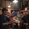 第11回 北陸変人会議 in 富山 缶詰パーティー&スナックみなこ