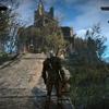 The Witcher 3 : Wild Hunt ヴェレンとノヴィグラドのメインクエストまでをクリア