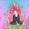18「仏教の秘密」敦煌壁画
