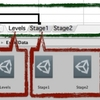 Excel Importer、同一ブックの複数フォーマット出力機能を追加