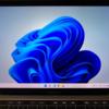 Intel MacのBootcampでWindows11を動かす方法 (TPM2.0を回避)