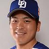 【現役選手・パワプロ2018】福 敬登(投手)【パワナンバー・画像ファイル】