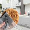 初めての松島観光!私が彼女と一緒にまわった3スポットと「数珠づくり体験」