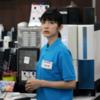 ヒトコワ -この女たち全員サイコパス- ドラマ編①