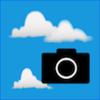 CloudWatcherでiOS8に対応しました