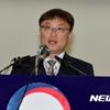 韓国「セウォル号海底面から1m浮上...船体引き上げ可否検討」