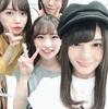 【けやき坂46】7月17日メンバーブログ感想