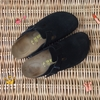 【ミニマリストのファッション】靴の買い替え