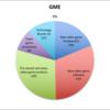 企業分析 GameStop Corp【GME】