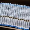 『約束のネバーランド』、ついに完読!