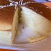 江東区のケーキ直売所「藤堂プランニング」がおすすめ!人気のチーズスフレ食べてみて!