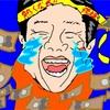 キッカケはただの負けすぎ。【心理学的】パチ・スロ辞めるには〇〇日がまんしたら辞めれます!