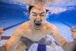 水中撮影や夏のアクティビティにも使える一眼カメラ用防水ケース dicapac WP-S10