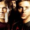 Supernatural: Rising Son #2