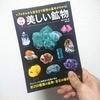 母岩て、どんな形?..と気になり購入した本です!
