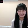 福田朱里|SHOWROOM|2020年6月1日