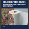 トイレットペーパーやめてコアラを救おう-新型コロナ騒動で不足、970万倍 日本のトイレをエコ化、中東に学ぶ