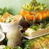 いちごビュッフェ2020【東京】🍓苺&スイーツ食べ放題フェア🍰おすすめ🍽人気レストラン🥂どこが安い?
