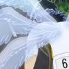 弱虫ペダル GR ROAD.22「真波と坂道」感想。次は無い、この夏は一生に一度! 真波くんは大天使だったか……!