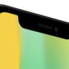 今年のiPhoneは3モデル。iPhone 8後継がiPhone SE2を削る