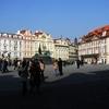 プラハ&ウィーン旅行(その2)