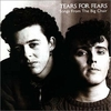 Tears for Fears - Songs from the Big Chair:シャウト -