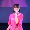 AKB48(TEAM 8)ガッツフレッシュライヴ~咲け咲けうちらの笑顔の輪~