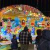 【カナダ・イベント】リッチモンドナイトマーケットに行ってきた〜見どころは食べ物だけじゃない編〜