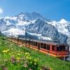 ☆ハイジを夢見てスイスへ!