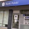 BANK PKOで口座開設♪
