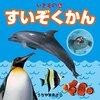 新種の可能性あり❗️京都でイルカの化石発見🐬