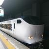 京都物件確認及び 二条城観光