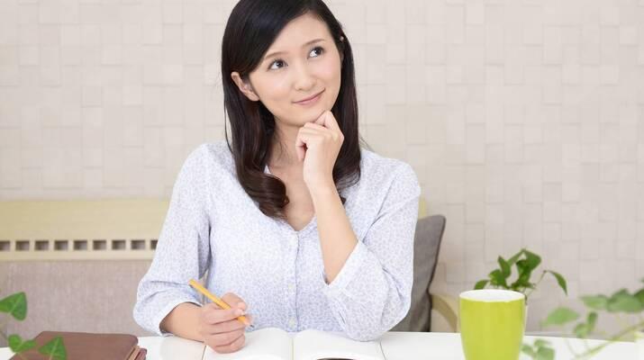 【TOEIC対策書】迷わず選べる!英語のアルクがおすすめする安定人気の10選