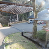 高知県西部だいたい縦断の旅(5) 雲の上のホテルにて