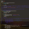 RaspberryPi(初代) のCamera映像をWebSocketでブラウザから見る(Python3)