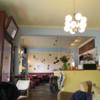 ベルリンのおすすめカフェ
