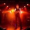 ギタリスト人生をヌルゲーにする5つの方法