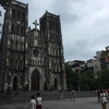 海外出張おすすめホテル【ベトナム・ハノイ編】