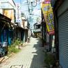 「SUUMOタウン」で北千住についての記事を寄稿させていただきました!