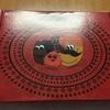 Diwaliの豆とドライフルーツセット